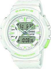 Casio BABY-G BGA 240-7A2