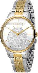 Esprit Grace T/T Gold ES1L026M0065