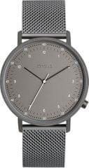 Dámské hodinky Komono  56a615efee