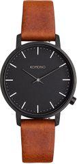 Komono Harlow KOM-W4112