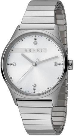 Esprit VinRose Silver Matt ES1L032E0095