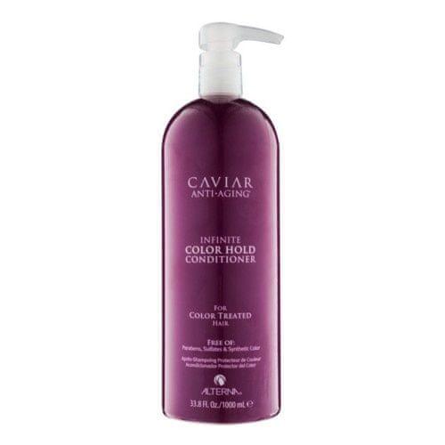 Alterna Kondicionér na ochranu barvy Caviar Anti-Aging (Infinite Color Hold Conditioner) (Objem 250 ml)