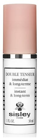 Sisley Intenzív (Double Tenseur Instant & Long-Term) bőr 30 ml