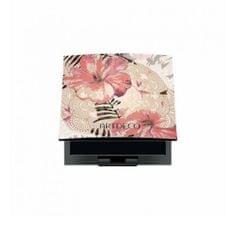 Art Deco Pole magnetyczne dla trzech cieniu lub rumienić Beauty Box Trio