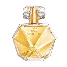 Avon Woda perfumowana Eve Confidence 50 ml