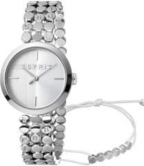 Esprit Bliss Silver SET ES1L018M0015