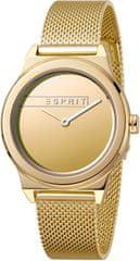 Esprit Magnolia Gold Mesh ES1L019M0085