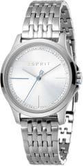 Esprit Joy Silver MB. ES1L028M0055