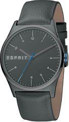 Esprit Essential Antracite ES1G034L0045
