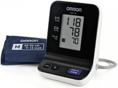 Omron Profesionálny tlakomer HBP 1100