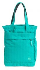 Heavy Tools Dámská taška Ekla18 T18-746 Emerald
