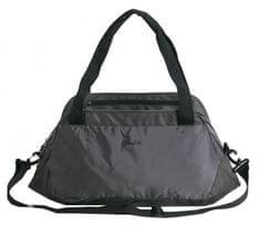 Heavy Tools Sportovní taška Erigo18 T18-748 Silver