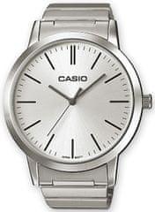 Casio LTP E118D-7A