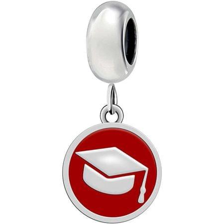 Morellato Oceľový prívesok Drops Graduation SCZ961