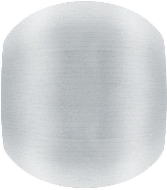 Morellato Přívěsek Drops White SCZ988