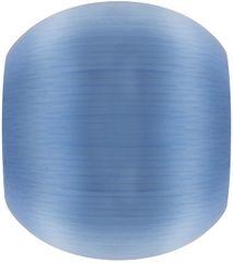 Morellato Drops Blue medál SCZ987