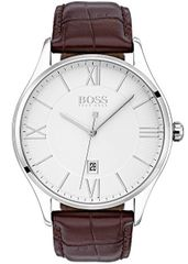 Hugo Boss Black Governor 1513555