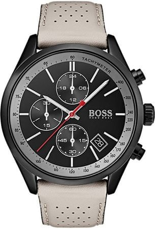 Hugo Boss Black Grand Prix 1513562