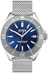 Hugo Boss Black Ocean 1513571