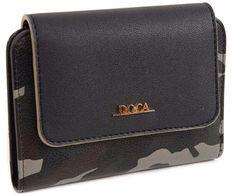 Doca Ladies wallet 65043