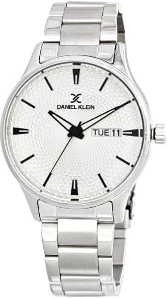 Daniel klein panske hodinky 012055b 3275  263608b5cb