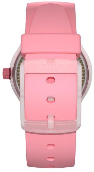 Swatch Sistem Cali SUTP401