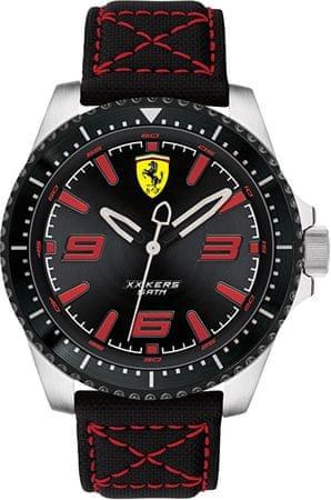 Scuderia Ferrari XXKers 0830483