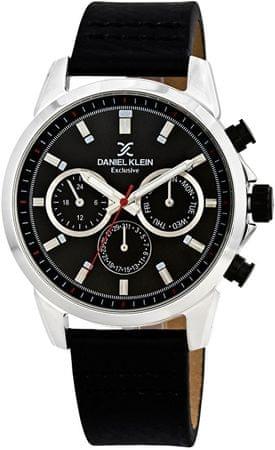 Daniel Klein Exclusive DK11557-2