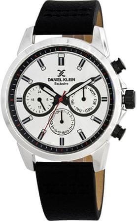 Daniel Klein Exclusive DK11557-1