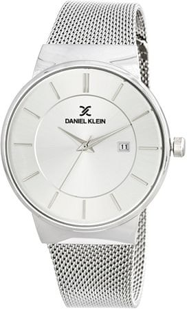 Daniel Klein DK11554-1