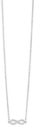 Brosway Strieborný náhrdelník Icons G9IS01 striebro 925/1000