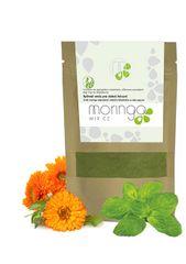 Moringa MIX Bylinná směs pro dobré trávení 30 g