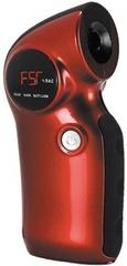 V-net Alkoholtester AL 6000 Red