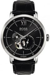 Hugo Boss Black Signature 1513504