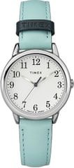 Timex Easy Reader TW2R62900