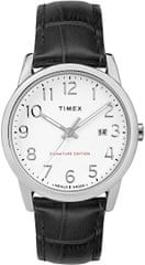 Timex Easy Reader Signature Edition TW2R64900