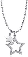 Brosway Ezüst nyaklánc Musa G9MU02 ezüst 925/1000