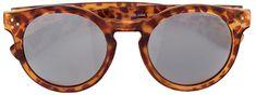 Art of Polo Dámské sluneční brýle ok17369.1