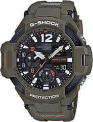 Casio G-Shock Gravitymaster GA-1100KH-3AER