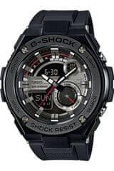CASIO A G / G-SHOCK GST 210B-1A