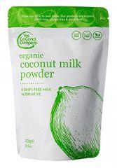 Kokosové mléko v prášku BIO 250 g