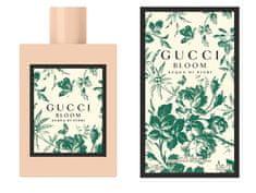 Gucci Bloom Acqua Di Fiori - EDT
