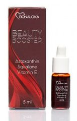 Bonaloka Beauty Booster 5 ml