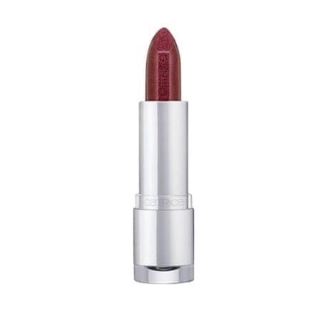 Catrice Rtěnka Prisma Chrome (Lipstick) 3,5 g (Odstín 030 Meet Violeta)