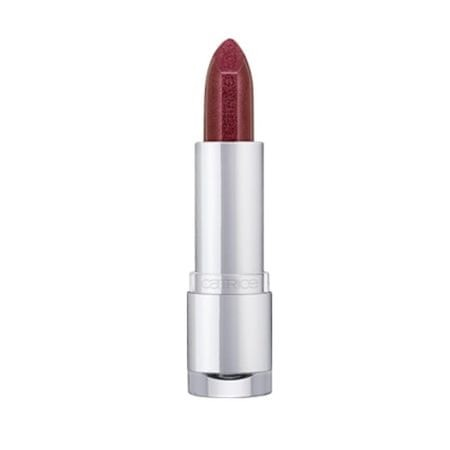 Catrice Rúž Prisma Chrome ( Lips tick ) 3,5 g (Odtieň 030)