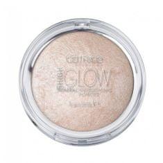 Catrice Rozjasňující Pudr High Glow Mineral (Highlighting Powder) 8 g