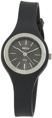 Secco S A5045,0-233