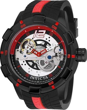 Invicta S1 Rally 26619