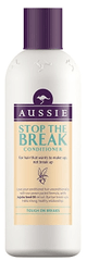 Aussie Kondicionér proti lámavosti vlasů Stop The Break (Conditioner)