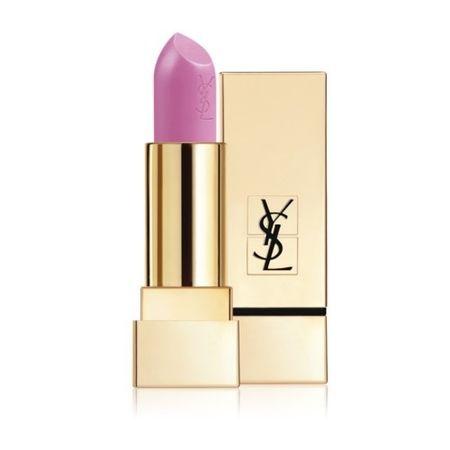 Yves Saint Laurent Hydratačný rúž Rouge Pur Couture Satin Radiance (Hydration Lips tick ) 3,8 ml (Odtieň N° 01 - Le Rou